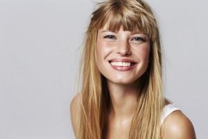 前髪 伸ばす 方法 髪の毛 頭皮 美容