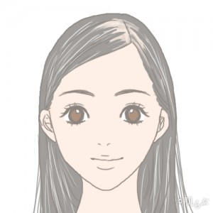 老け顔 特徴_白髪・薄毛