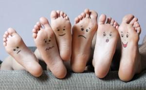 足の臭い 消す 方法 重曹 クリーム 薬 石鹸 酢