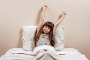 寝癖 つかない 方法⑦