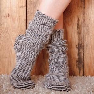 冷え性 靴下 アップ 乾燥 対策 ケア