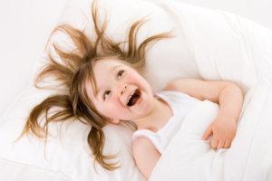 今すぐ試したい寝癖を直す方法4選