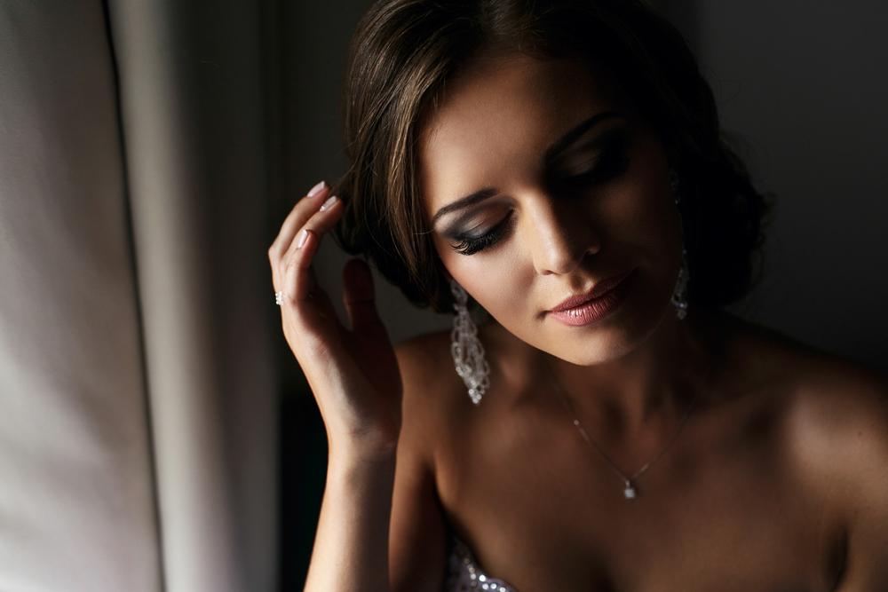 顔黄金比 美人 比率 メイク バランス 条件 恋愛 効果 診断