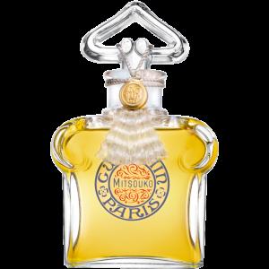 ゲラン ミツコ 香水