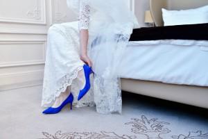 女性 足 臭い⑪ 結婚