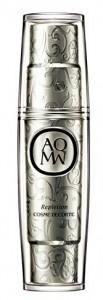 AQMNレプリション 高級化粧品