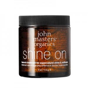 john masters organicsシャインオン