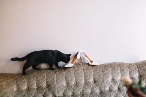 【最新】すぐできる靴の消臭方法!おすすめ消臭グッズもご紹介 靴 消臭グッズ
