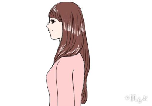 ヘアスプレー おすすめ メンズ 髪型