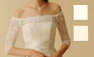 ウェディング ドレス 選び方 種類 体型 年齢 似合う マーメイド プリンセス Aライン グローブ ネックレス ヴェール