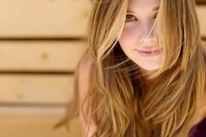 綺麗になる方法 化粧 美肌 効果 美容 ビタミン ストレス スキンケアマッサージ メイク習慣