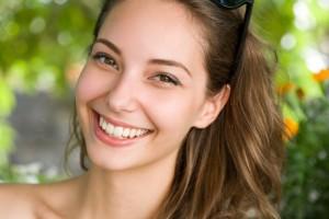 化粧水 付け方 効果 ケア コットン 乾燥 ニキビ 洗顔 乳液