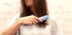 パーマ 乾かし方 コツ ヘア 長持ち ショート ロング ミディアム 自然乾燥 デジタルパーマ 出し方 メンズ