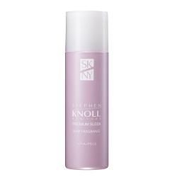 スティーブンノルプレミアムスリークヘアフレグランスの香水