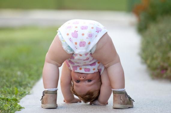 赤ちゃん 靴 サイズ1