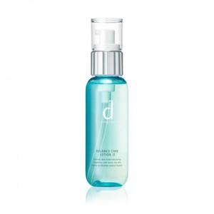 dプログラム バランスケアローション 敏感肌 化粧水 おすすめ