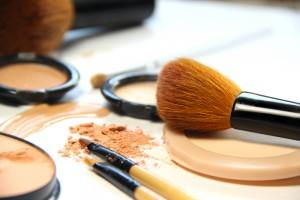 無添加 化粧品 ランキング おすすめ ブランド 一覧 比較