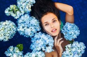 化粧水 ランキング 市販