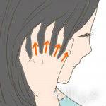 ホホバオイル 髪