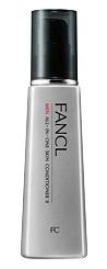 ファンケル メン オールインワン スキンコンディショナー II メンズ化粧水 おすすめ 洗顔 乾燥ケア