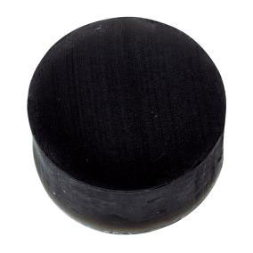 マークスアンドウェブ ハンドメイドボタニカルソープ ローズマリー炭 洗顔料 おすすめ ランキング プチプラ