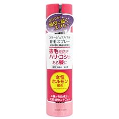 コラージュフルフル育毛スプレー【医薬部外品】 (育毛剤おすすめ2018)
