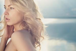 20代後半 化粧水 おすすめ クチコミ 人気