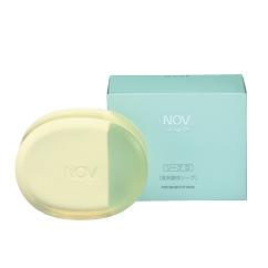 ノブソープ D 敏感肌 洗顔料 おすすめ ランキング