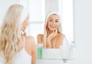 資生堂ホネケーキ洗顔石鹸 使い方 クチコミ