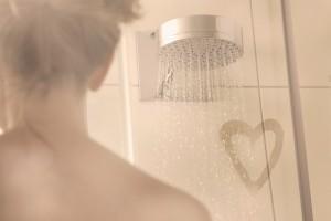 スキンケア 保湿 乾燥 おすすめ 人気 トライアル オールインワン クリーム セラミド 効果