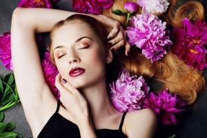 美容 オイル 効果 おすすめ 人気 使い方