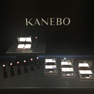 KANEBO MAKE