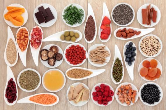 乾燥肌 食べ物 即効性 レシピ 油 改善