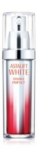 アスタリフトホワイト 美白美容液