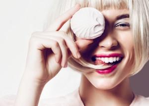 酵素洗顔 おすすめ 人気 効果