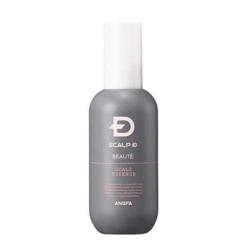 薬用育毛剤 スカルプDボーテ スカルプエッセンス 育毛剤 ランキング 女性 頭皮 おすすめ