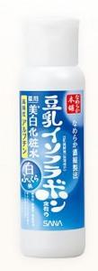 サナ なめらか本舗 薬用美白しっとり化粧水 美白化粧水 20代 30代 ランキング おすすめ プチプラ