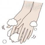 酵素洗顔 ランキング1