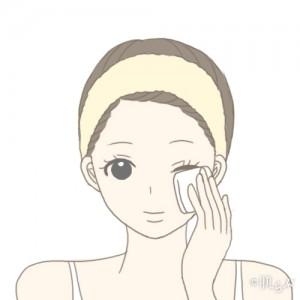 正しいスキンケア ニキビ 順番 メンズ 毛穴 やり方 美肌 クレンジング