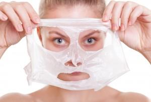 フェイスマスク おすすめ フェイスパック シートパック 美白 保湿 プチプラ 高級 SK-Ⅱ 美容 ケア 成分 化粧 効果 乾燥 タイプ コスメ メイク エイジングケア クチコミ