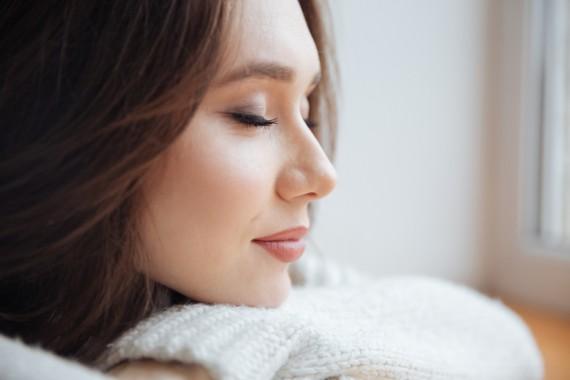 洗顔料 おすすめ ランキング 洗顔石鹸 洗顔フォーム プチプラ ニキビ 毛穴 乾燥 くすみ 効果 2017
