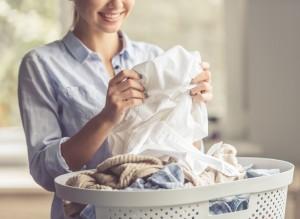 加齢臭 原因  予防 対策  消臭 原因 ボディソープ 石鹸 どこ 食べ物