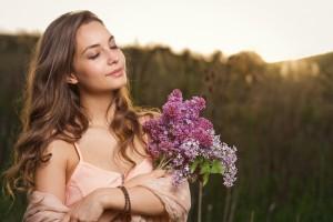 女子ホルモン 増やす方法