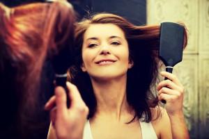 女性用 育毛剤 おすすめ ランキング 使い方 市販
