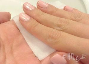 美白化粧水 プチプラ