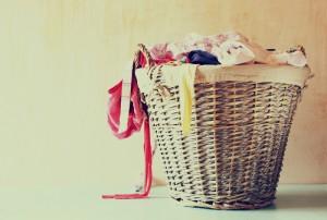 加齢臭 どんな臭い 洗濯物