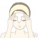 10代化粧水 スキンケア 洗顔方法 Tゾーン