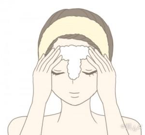 正しいスキンケア ニキビ 順番 メンズ 毛穴 やり方 美肌