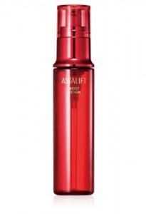 アスタリフト モイストローション 乾燥肌 化粧水