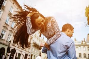 育毛剤 選び方 【2018】人気育毛剤おすすめランキング!男女別 おすすめ 市販